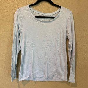 LOFT shirt medium